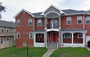 homes in Arlington Views VA