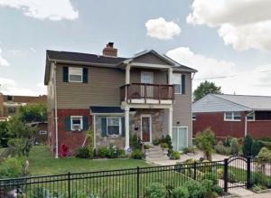 homes for sale in Arlington Views VA